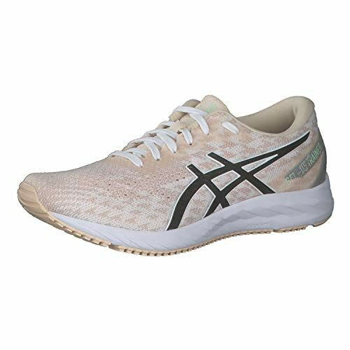 Best Trainer Shoes for Women